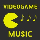 File:Videogame-music.jpg