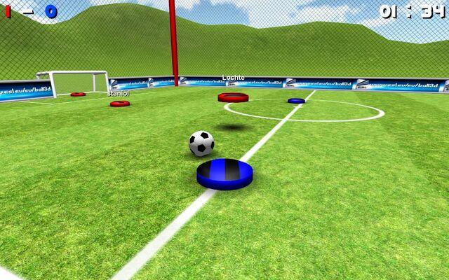 File:Ball-3D-a.jpg