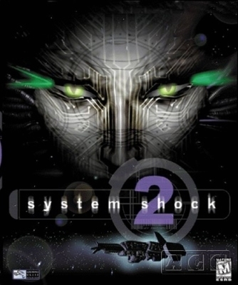 File:System-shock-2-box-art.jpg