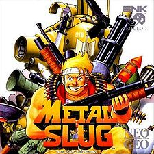 File:225px-Metal Slug (cover).jpg