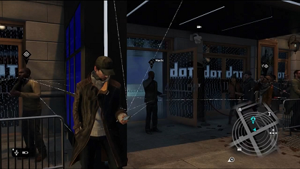 File:WatchDogsScreenshot.png