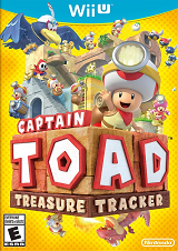 File:CaptainToadTreasureTracker.png