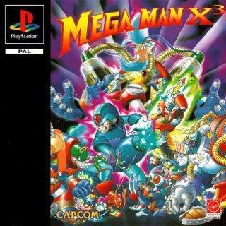 File:MegaMan-x3.jpg