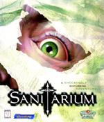 SanitariumCoverart