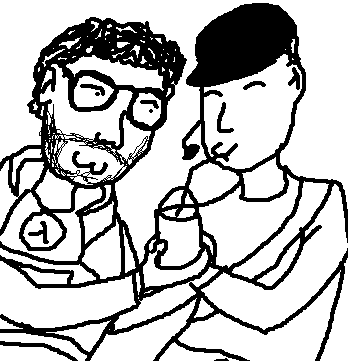 File:Freeman and scout draw.PNG