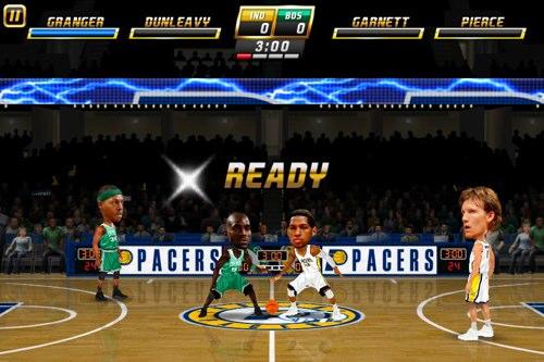 File:NBA Jam iOS screenshot.jpg