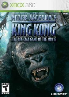 File:King kong box xbox360.jpg
