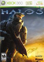 Halo-3-cover-1-
