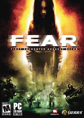 File:FEAR DVD box art.jpg
