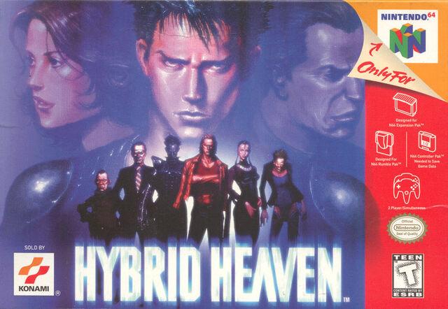 File:Hybrid Heaven.jpg