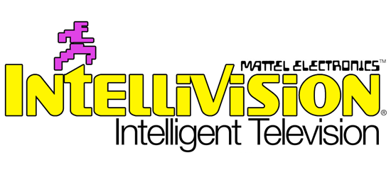 File:Intellivision Logo Sized.png
