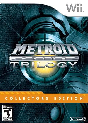 File:Metroid Prime Trilogy.jpg