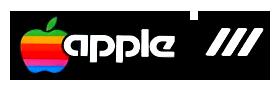 File:Apple III logo.png