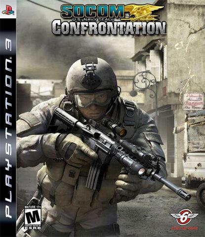 File:SOCOM-Confrontation-box-art.jpg