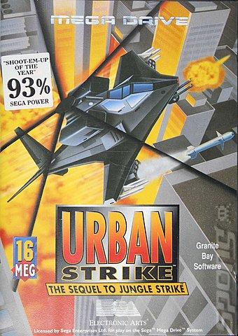 File:Urban-Strike.jpg