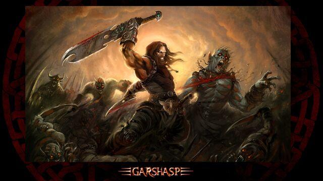 File:Garshasp.jpg