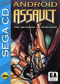 File:Android Assault - The Revenge of Bari-Arm Coverart.png