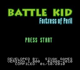 File:Battle-Kid-Header.jpg