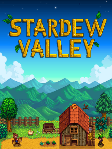 File:Stardew Valley cover.png