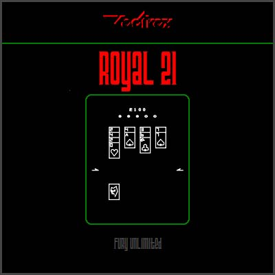 File:Royal 21 Vectrex cover.jpg