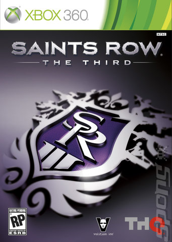 File:-Saints-Row-The-Third-Xbox-360- .jpg