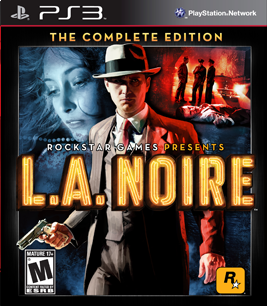 File:Lanoirecomplete.png