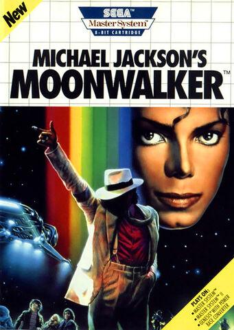 File:Michael Jacksons Moonwalker SMS box art.jpg