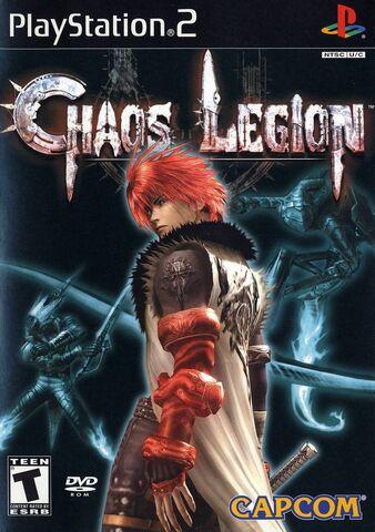 File:Chaoslegion.jpg