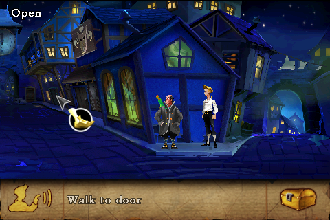 File:Monkeyisland.png