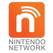 Nintendo network logo-1-