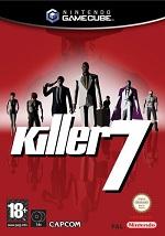 File:Killer7.jpg