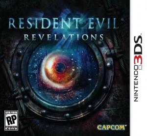 File:Resident evil revelations.jpg