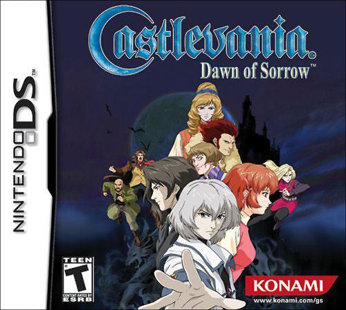 File:Castlevania-dawn.jpg
