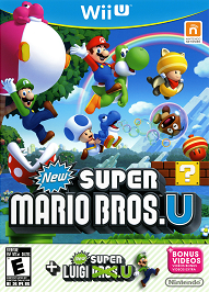 File:NewSuperMarioBros.U+NewSuperLuigiU.png