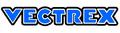 Thumbnail for version as of 17:29, September 16, 2010