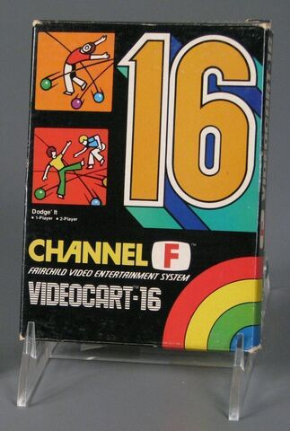 File:Videocart16.jpeg