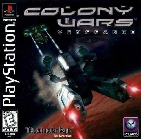 File:ColonyWarsVengeance.jpg
