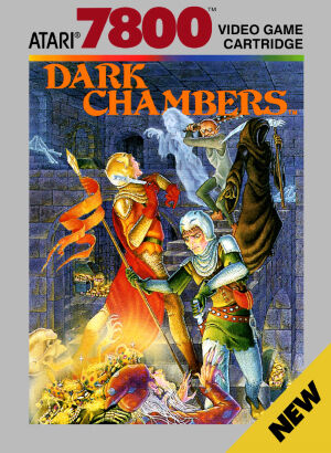 File:Dark Chambers 7800 Cover.jpg