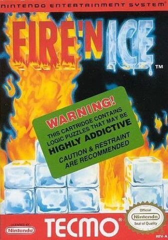 File:Fire n Ice NES cover.jpg