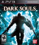 Dark-souls-ps3