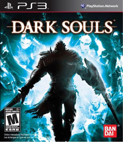 File:Dark-souls-ps3.png