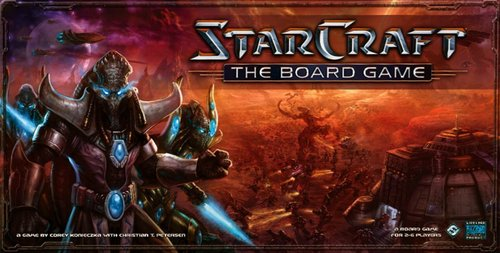 File:Starcraft.jpg