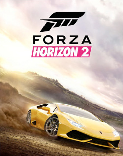 File:Forza Horizon 2 Cover Art.png