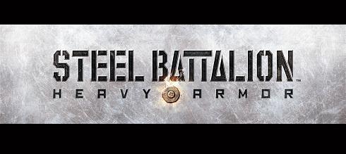 File:Steel-Battalion-Heavy-Armor.jpg