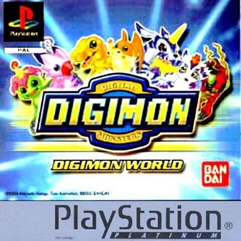 File:Digimon World (PAL).jpg