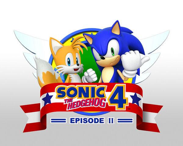 File:Sonic the Hedgehog 4 Ouya cover.jpg