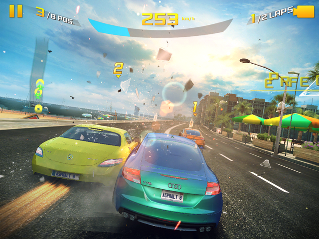 File:Asphalt 8 Windows Phone screenshot.png
