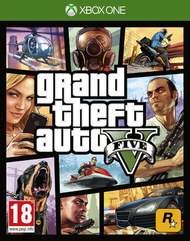 File:GTA 5 Xbox One cover.jpg