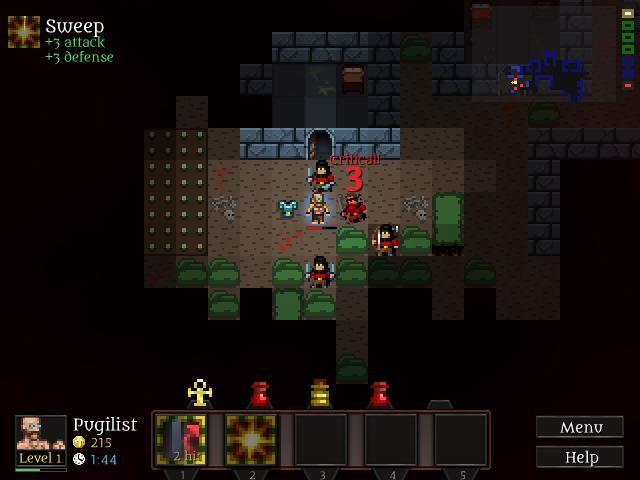 File:Cardinal Quest 2 screenshot.png
