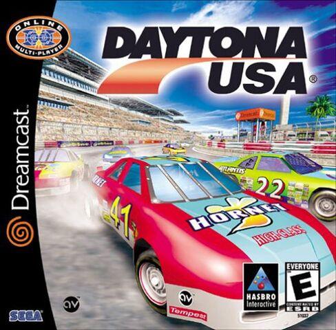 File:Daytona USA DC.jpg